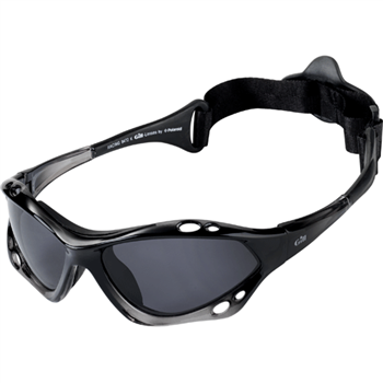 Gill Racing Sunglasses Black (DG9472BLK)