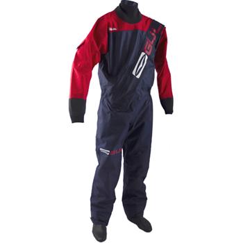 Gul Gamma Drysuit