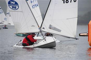 North Sails Streaker Mainsail G3-R