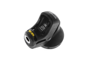 Spinlock PXR0206 Cam Cleat - Swivel Base
