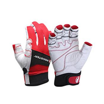 Tacktile Pro 5 Glove