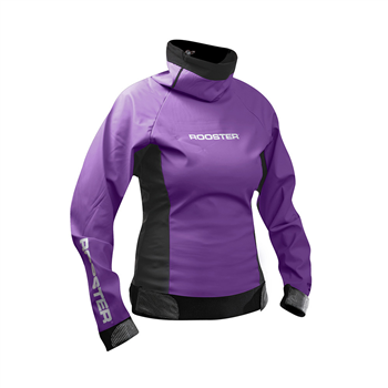 Pro Lite Aquafleece Top - Ladies Cut