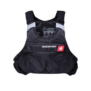 Rooster Overhead Buoyancy Aid
