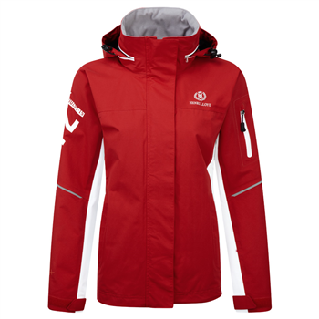 Sail Jacket Women's