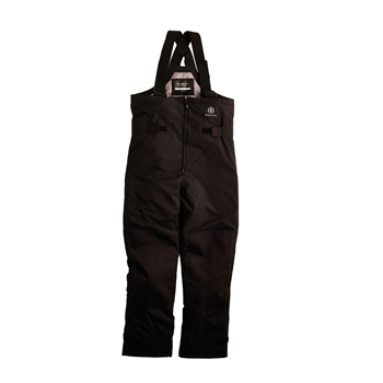 Elite Therm Mid Layer Salopette