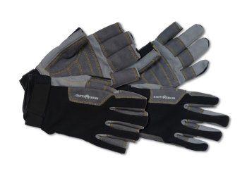Henri Lloyd Stealth Pro Gloves