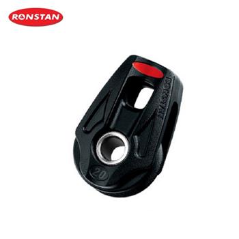 Upffront.com - Ronstan 20mm Orbit block