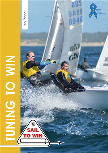 Tuning to Win by Ian Pinnell