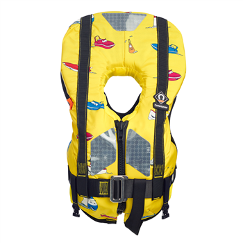 Crewsaver Supersafe 150N
