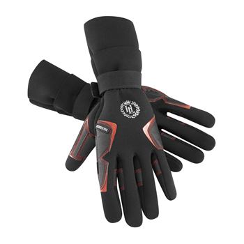 Henri Lloyd Neoprene Winter Glove