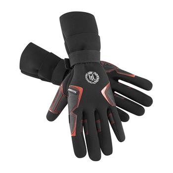 Henri Lloyd Neoprene Winter Glove