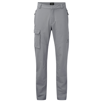 Element Trousers Regular Leg