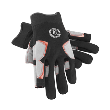 Henri Lloyd Deck Grip Long Finger Glove
