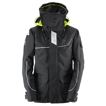 Henri Lloyd Elite Offshore Jacket 0.2