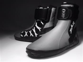 Zhik Boot 460
