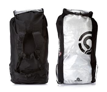 Crewsaver Bute Dry Bag