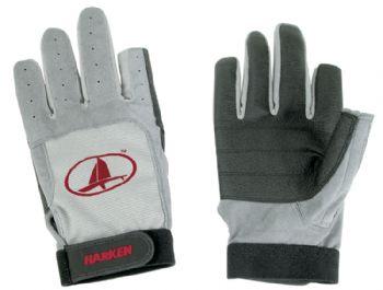Harken Classic Gloves