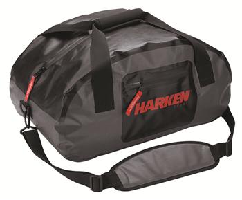 Harken Squall Bag