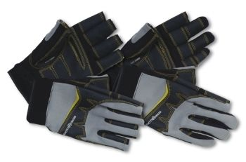 Henri Lloyd Stealth Maxgrip glove