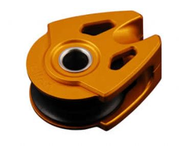 Allen A2030GTI - 30mm Aluminium Dynamic Bearing Tie-on  Block