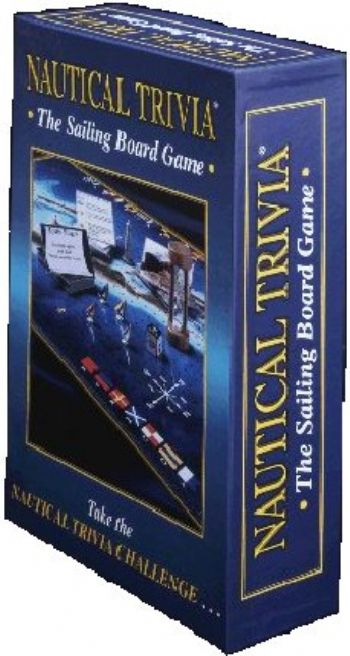 Nautical Trivia