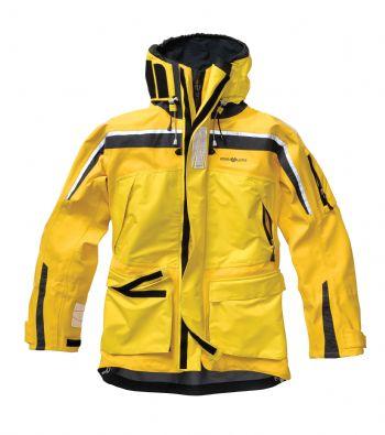 Henri Lloyd Ocean Pro Jacket