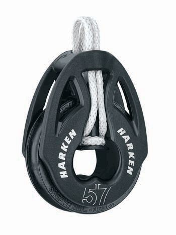 Harken T2 Loop - 57mm