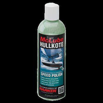 McLube HullKote - 7880