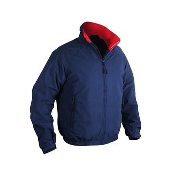 Rooster Crew Jacket