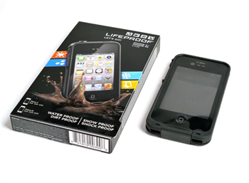 Lifeproof iPhone Case