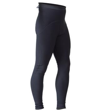 Sandiline Polartec® Pants