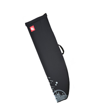 Rooster Daggerboard Bag for ISO