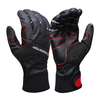 Rooster Aquapro Sailing Gloves