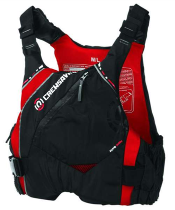Crewsaver Kite 50N Buoyancy Aid