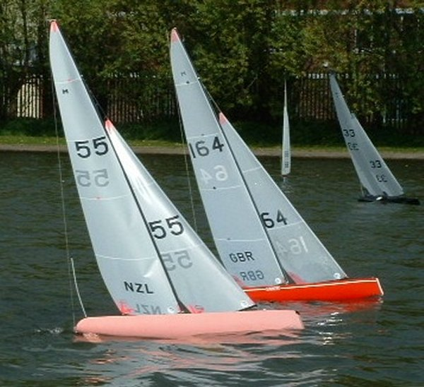 evaluation analysis of whitbread world sail And evaluated by a jury of sailors and experts  janne and calle decided to sail  around the world, but they couldn´t  the analysis has been going on for more  than a year bkyc  whitbread boats and racers/cruisers to smaller family style.