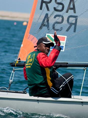 RS Tera worlds in Weymouth