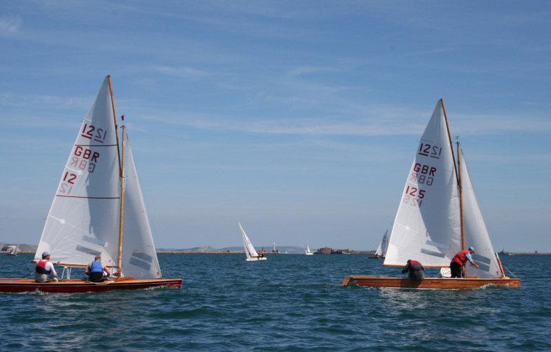 European Sharpie Championship, Brancaster Staithe Harbour, North Norfolk Coast, Norfolk,   Sharpie Racing!!!!!   Shaprie racing, European chamionships, North norfolk coast, norfolk, boat races, sailing