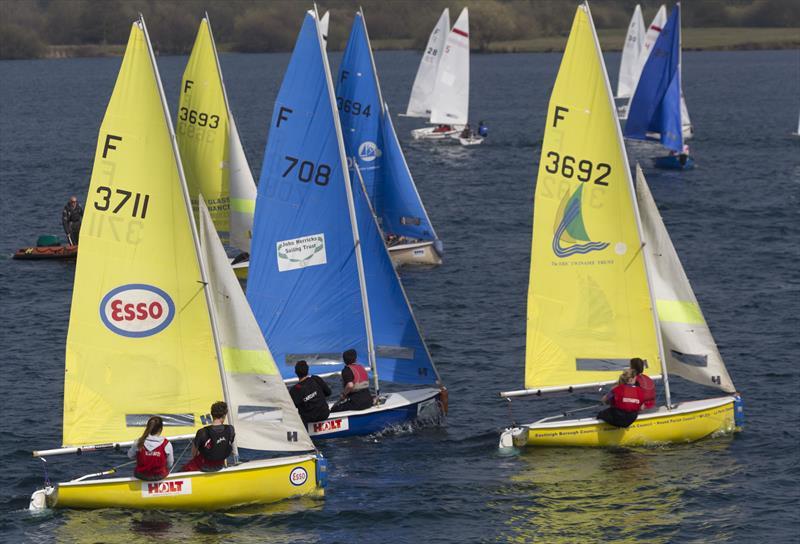 Bucs busa team racing championships 2015 for Bucs fishing report