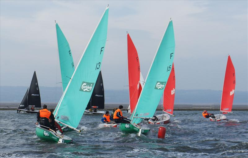 Wilson Trophy 2011