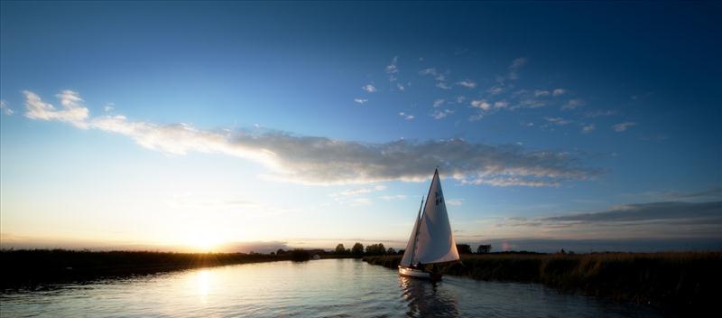 Navigators & General Three Rivers Race 2012 - photo © Colin Galloway / www.colingalloway.co.uk