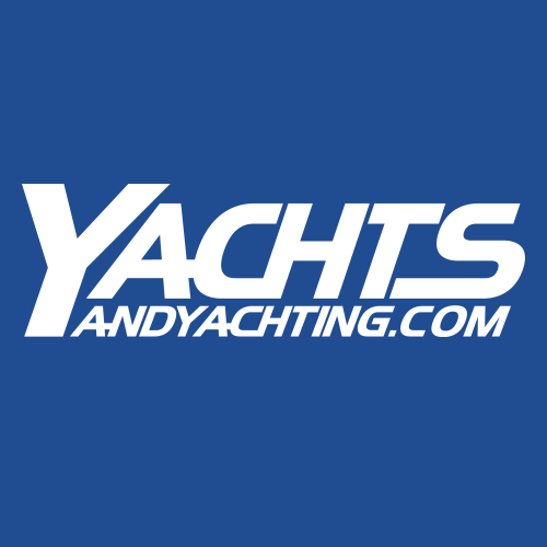 Sailing news as it happens