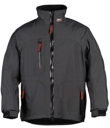 9aee31fca Musto Goretex Mid-Layer Blouson Jacket deal at Andark