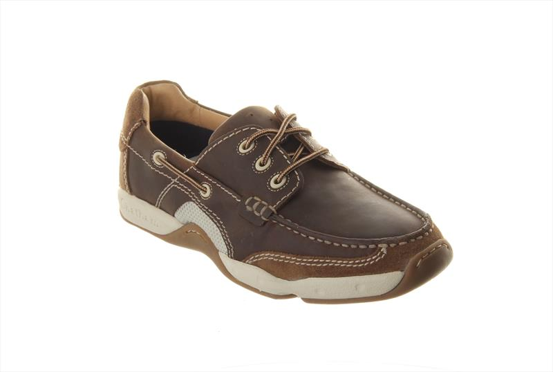 Boat Shoes To Clubs Australia