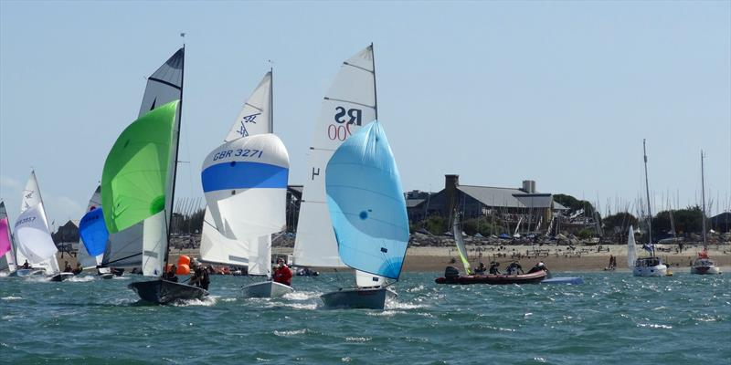 HISC announce new racing programme for 2014