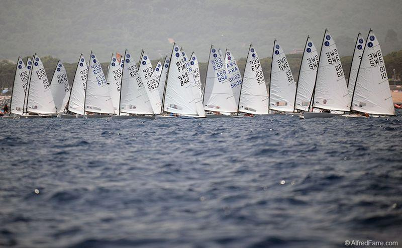 Europe Worlds 2017 at Costa Brava - photo © Alfred Farre / www.AlfredFarre.com