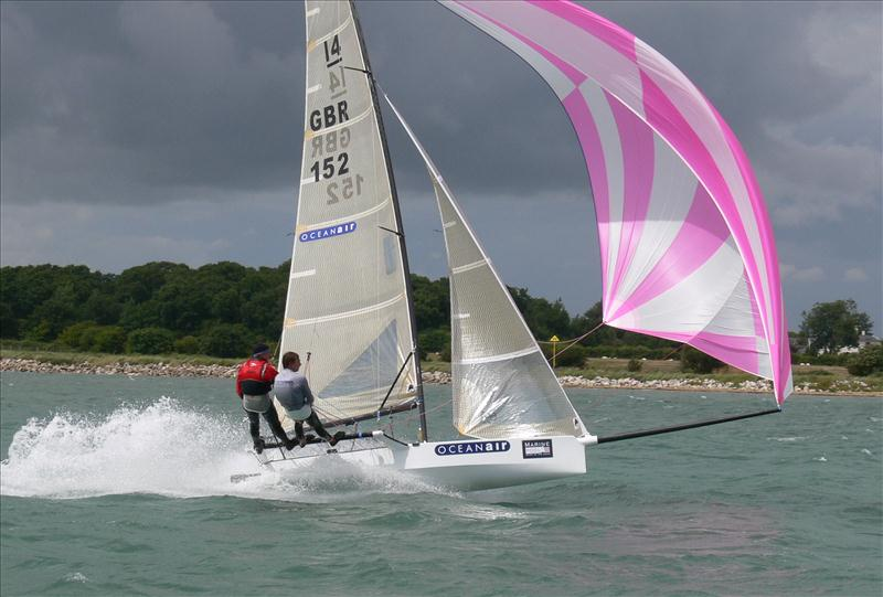 June Calendar New Zealand : International gallon trophy at itchenor sailing club