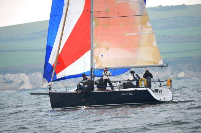 PYRA Pursuit Race - photo © Keith Lovett