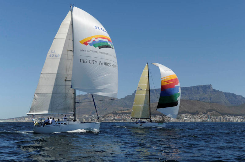 next cape to rio yacht race to start on 4 january 2014
