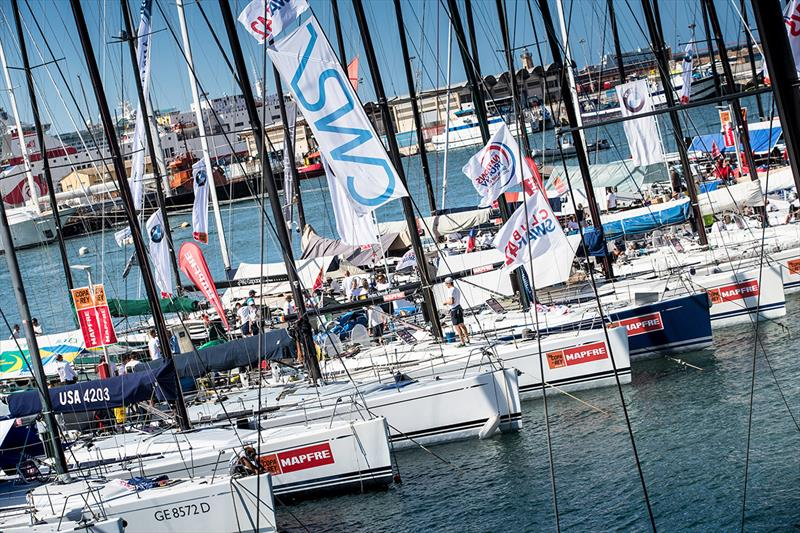 Pressure right to the last day with new scoring format 38 Copa del Rey MAPFRE