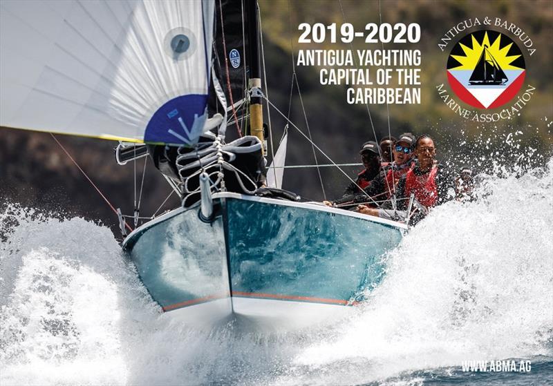 New dates for two Antigua regattas in 2020